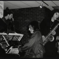 Jazz at the Fairway 0112.jpg