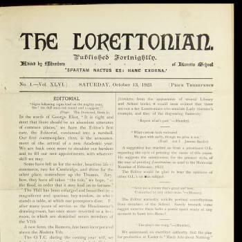 1923 Volume 46