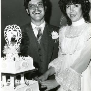 RG1891 Wedding, 21st July 1983.jpg