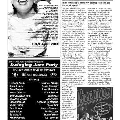 Jazz UK 66 0023