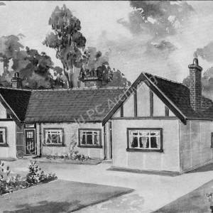 Thorncliffe Bungalows from NC Brochure.jpg