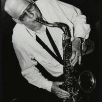 Jazz at the Fairway 0026.jpg