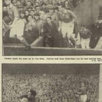 19491231 Middlesbrough Flewin FM 6617 Harris FM 6618