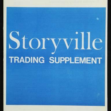 Storyville 037 0024