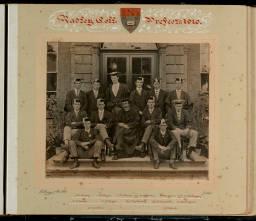 School Prefects (1895-1922)-017 1910.jpg