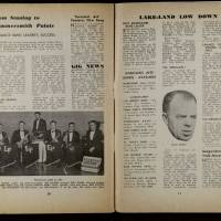 British Songwriter & Dance Band Journal Vol.9 No.6 May 1947 0011