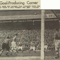 19490402 Liverpool Corner FM 3240
