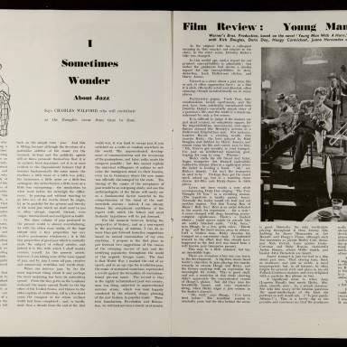 Jazz Illustrated Vol.1 No.7 June 1950 0006