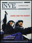 Professional Investor 2005 February