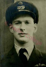 WW2 CresswellTurnerA053