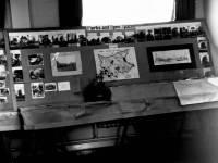 Merton & Morden UDC Exhibition