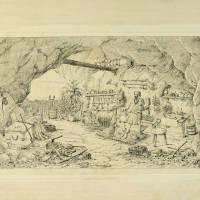 'Robinson Crusoe'