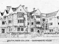 Southlands College, Parkside