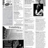 Jazz UK 58 0020