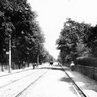 York Road, Birkdale