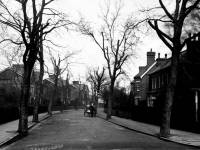 Mayfield Road, Wimbledon