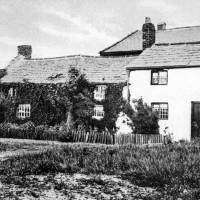 Cottages Crossens Southport