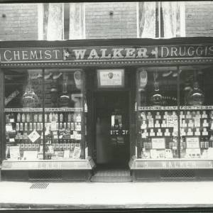 G36-023-07 Walker Chemist Druggist shopfront.jpg