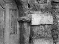 Merton Priory Gateway