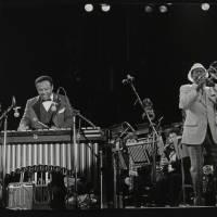 Lionel Hampton 0009.jpg