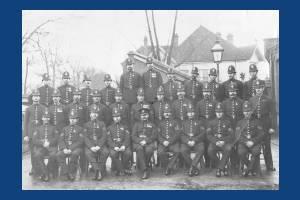 Mitcham police