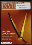 Professional Investor 2005 September
