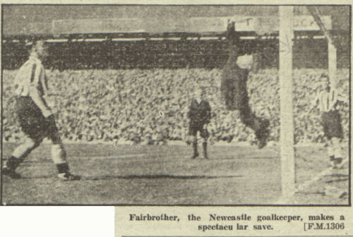 19481002_Newcastle_FM.jpg