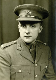 WW2 BeazleyBS016