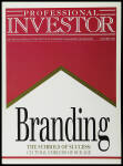 Professional Investor 1997 October