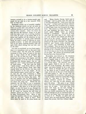 April 1918 - Page 23