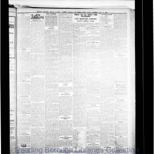Reading Mercury Oxford Gazette 05-1918