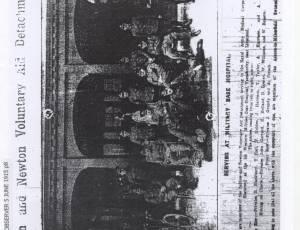 W1915.F2.P73.jpg