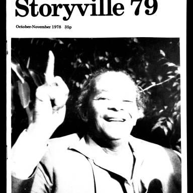 Storyville 079