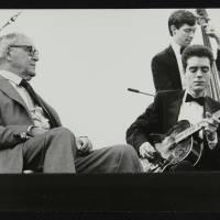 Benny Goodman 0001.jpg