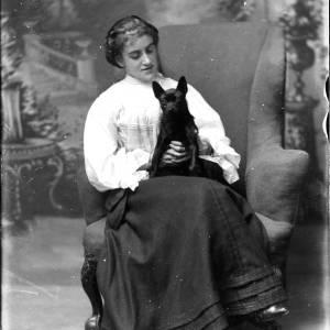 G36-166-01 Portrait of lady with lap dog.jpg