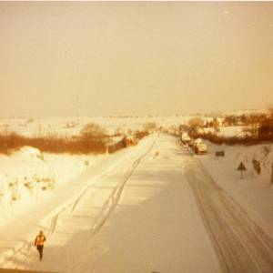 RGR022 - Snow Pictures from the 1980's.jpg