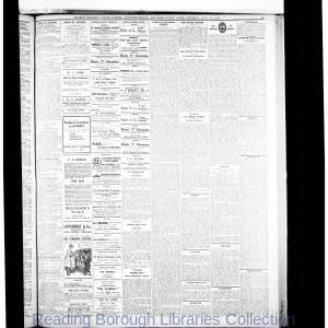Reading Mercury Oxford Gazette 07-1920