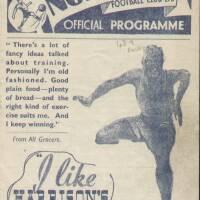 19480821 Preston North End