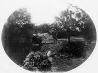 Glover's Snuff Mill, Mitcham Bridge.