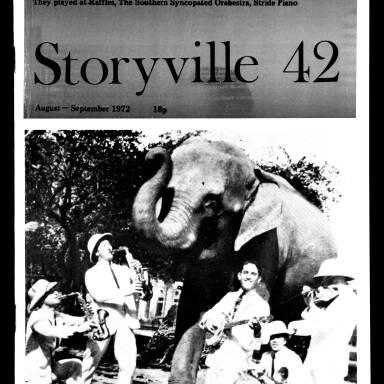 Storyville 042