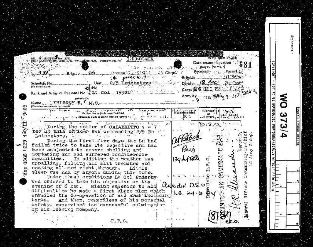 73 Enderby DSO citation 24 Feb 44-1.jpg
