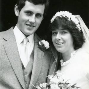 RG1896 Dean wedding, 28th July 1983.jpg