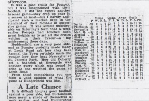 19481206 Huddersfield EN