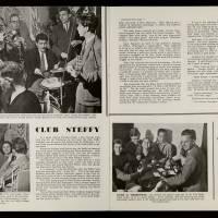 Jazz Illustrated Vol.1 No.2 December 1949 0008