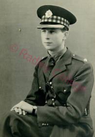 WW2 ButlerPHSD028