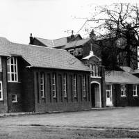 Brentwood School Southport