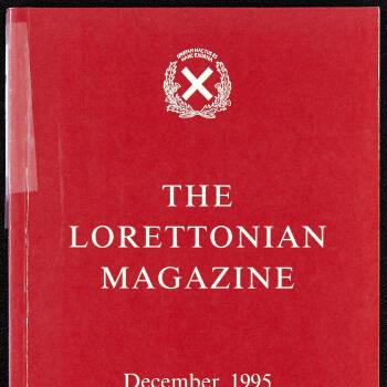 1995 No. 22