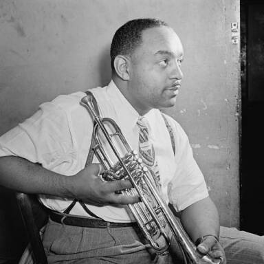 Benny Carter: Article 1