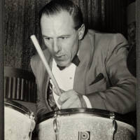 Eric Delaney