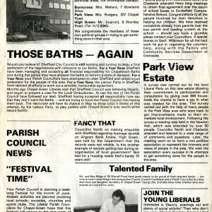 Chapel Green News Spring 1977 003.jpg